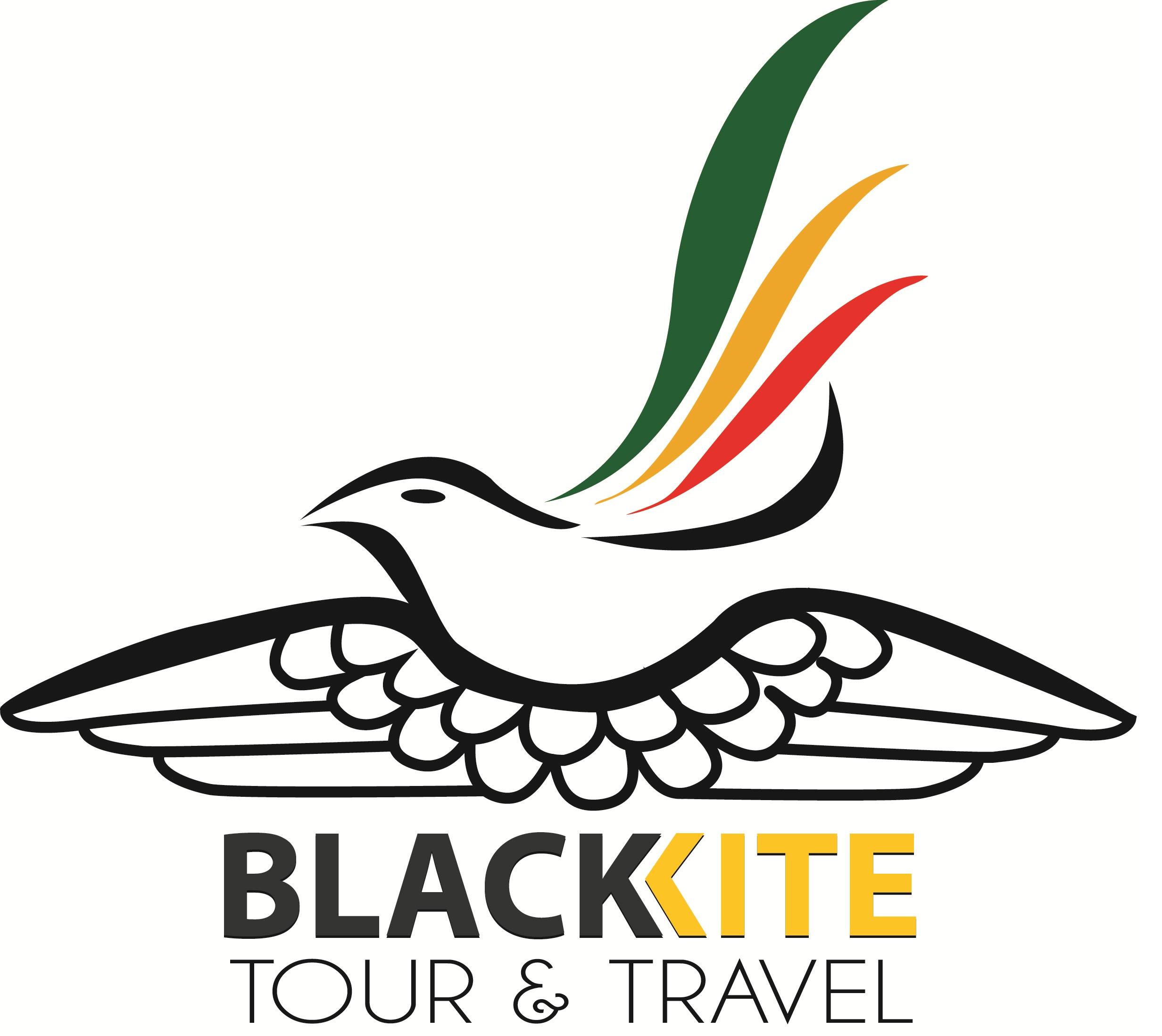 Black Kite Tour Black Kite Tour